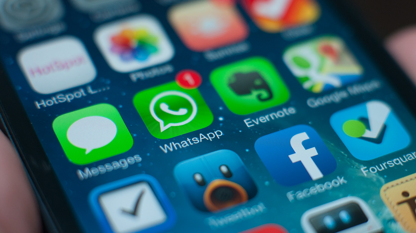 best-messaging-apps-for-android