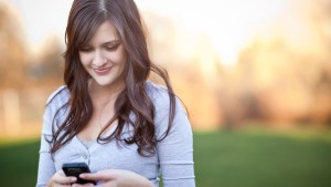 best-apps-for-selling-clothes