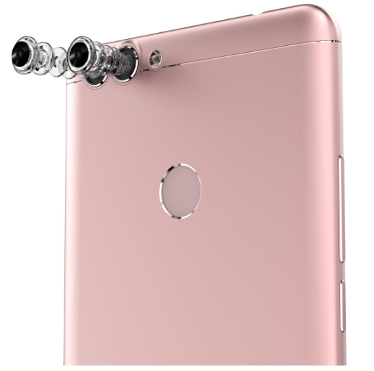 bluboo-launched-its-first-dual-camera-smartphone-with-metal-unibody-1