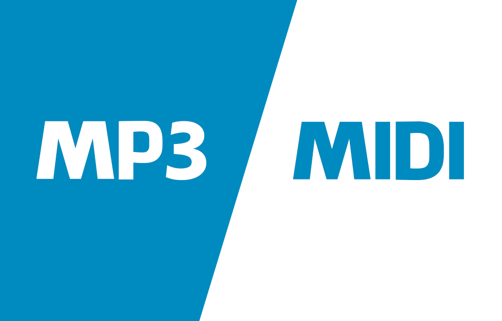 convert-mp3-to-midi