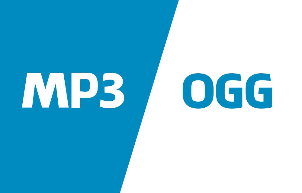 convert-mp3-to-ogg