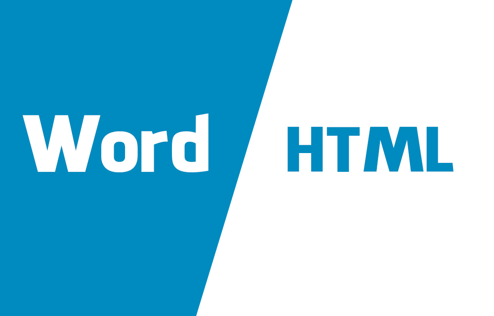 convert-word-to-html