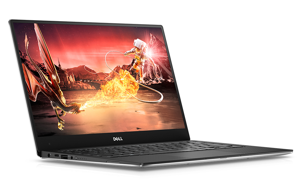 dell-xps-13-specs-and-price