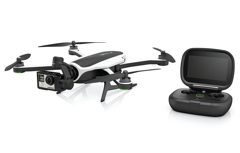 gopro-karma-with-controller