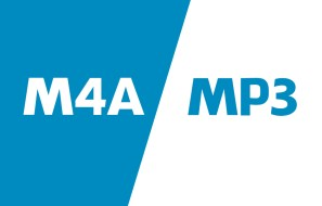 how-to-convert-m4a-to-mp3