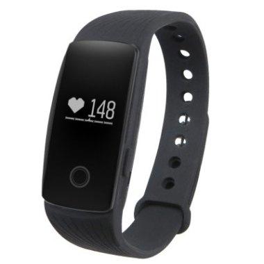 id107-smart-wristband