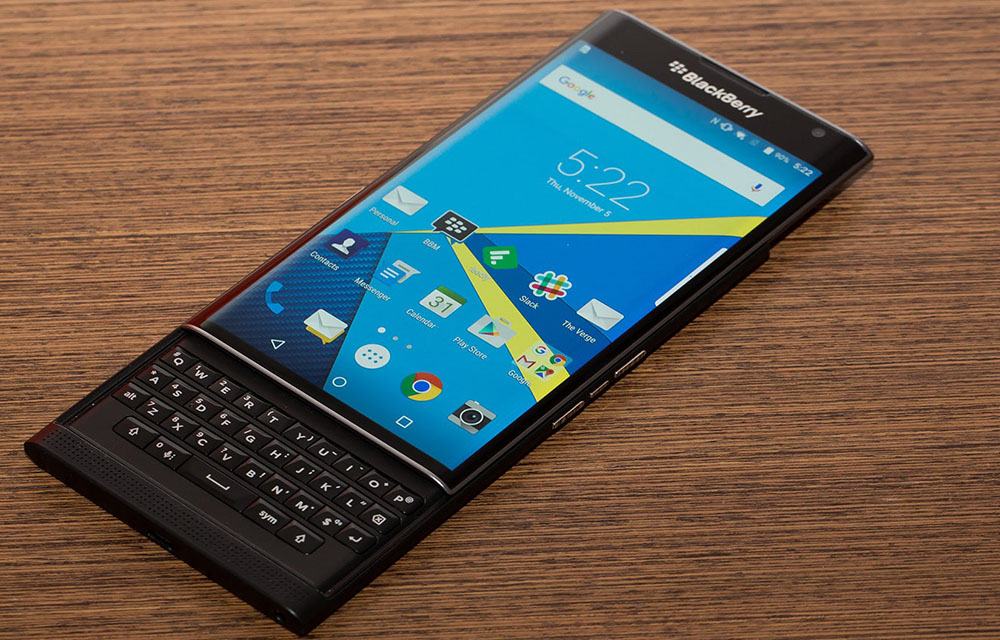 latest-blackberry-priv-beta-security-update-available