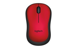 Logitech M221 Silent Mouse Review