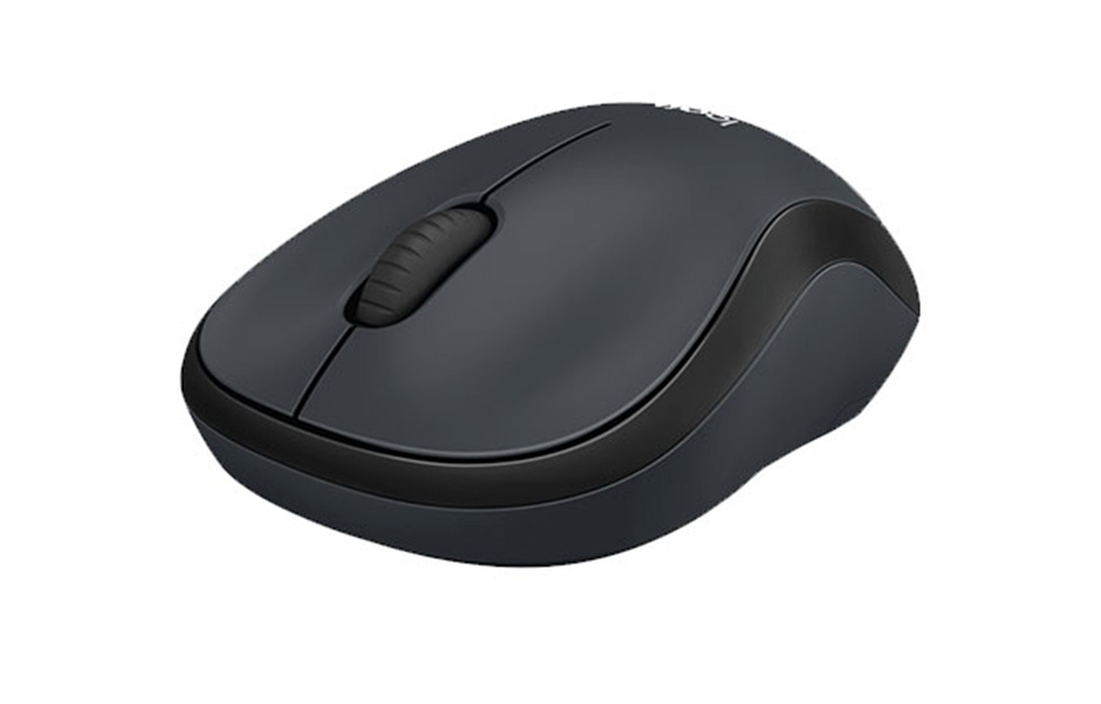 logitech-m221-silent-mouse-zoomed