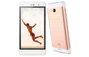micromax-canvas-spark-4g-launched