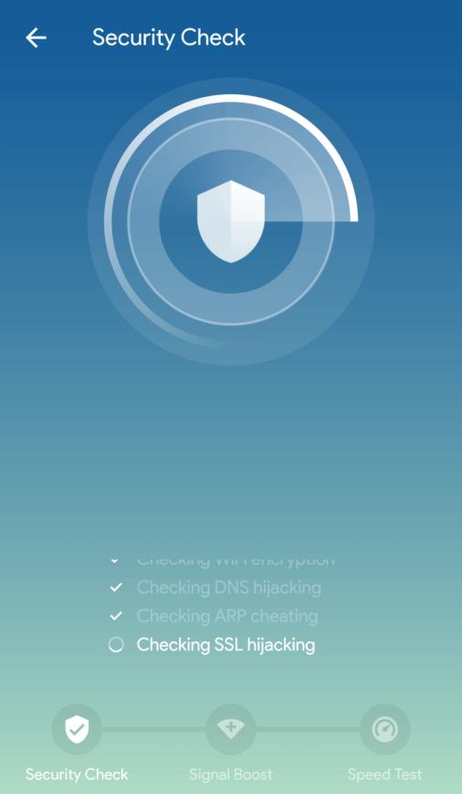 network-master-speed-test-app-scanning-process
