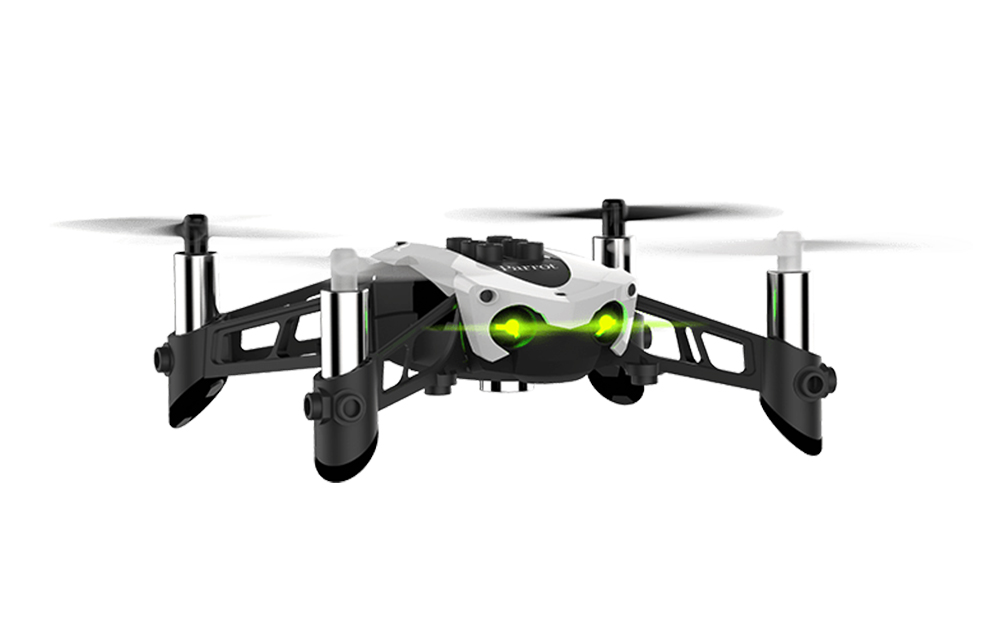 parrot-mambo-drone-review