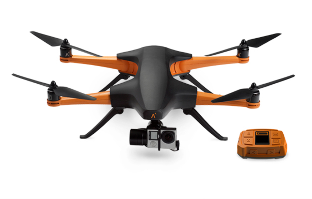 staaker-drone-review