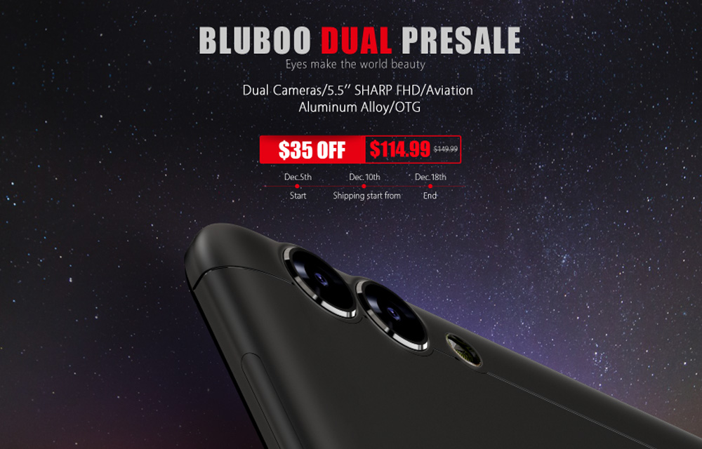 bluboo-dual-shows-up-in-the-presales