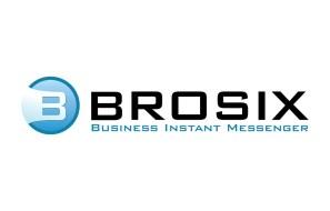 Brosix Review