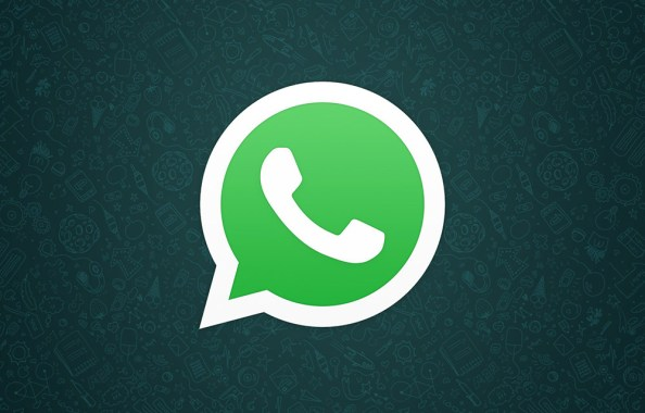 How to Reactivate WhatsApp Account