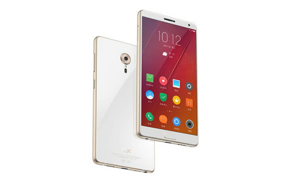 Lenovo ZUK Edge Specs, Price, Release, Review, Camera, Features, Pros and Cons