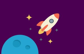 WP Rocket Review: One of the Best Cache Plugin for WordPress