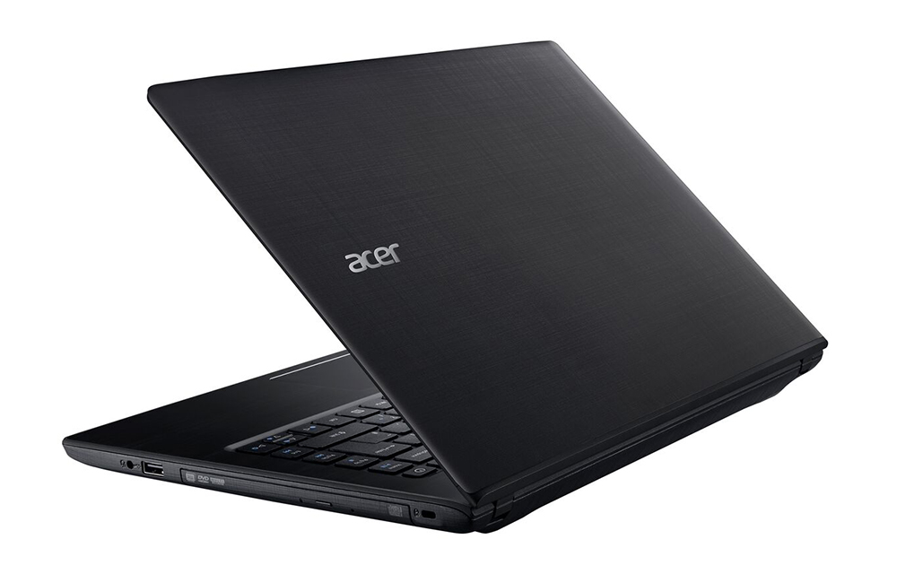 Acer TravelMate P259-MG-71UU Features