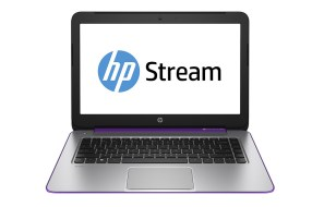 HP Stream 14 Review