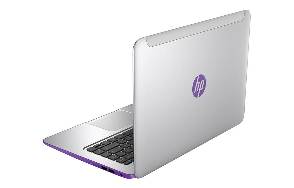 HP Stream 14 Specs