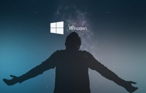 How to Enable God Mode in WindowsHow to Enable God Mode in Windows
