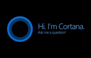 How to Uninstall Cortana in Windows 10