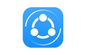 SHAREit – Transfer & Share Review