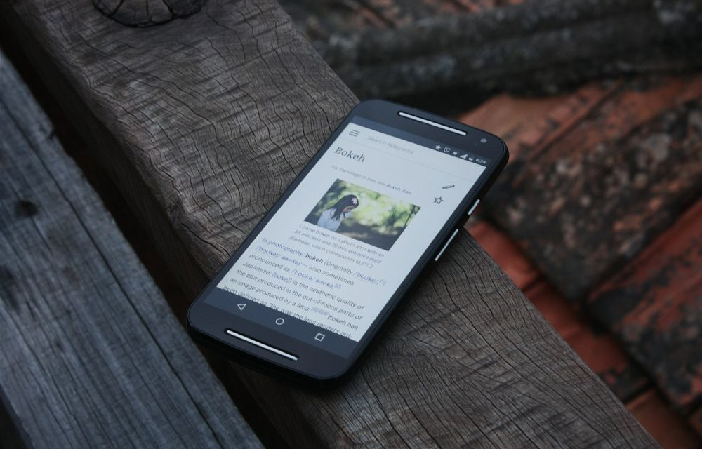 Top 3 Addons For Firefox For Android
