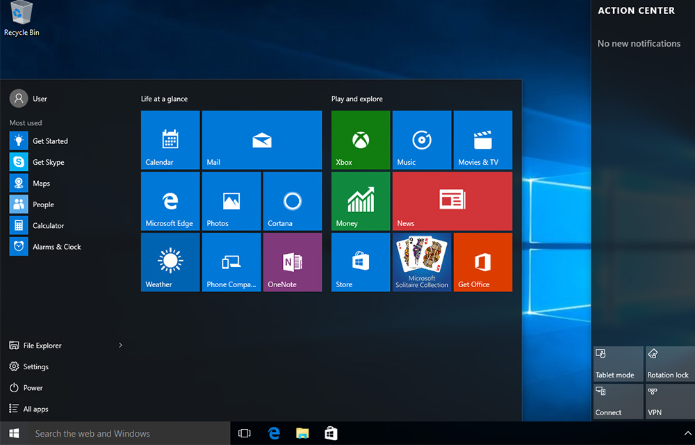 What is GUI Graphical user Interface