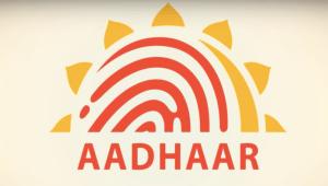 aadhaar pay
