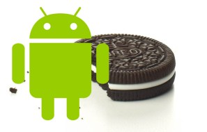 Introducing The Three New Rumored Features of Android 8.0 Oreo