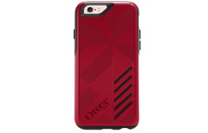 Otterbox iPhone 6 Plus or 6s Plus Achiever Series Case Review