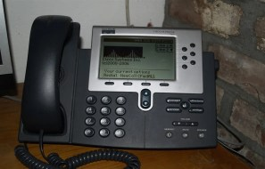 Best VoIP Systems for Small Business