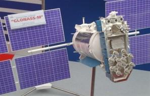GLONASS Vs GPS: Which Is Better?