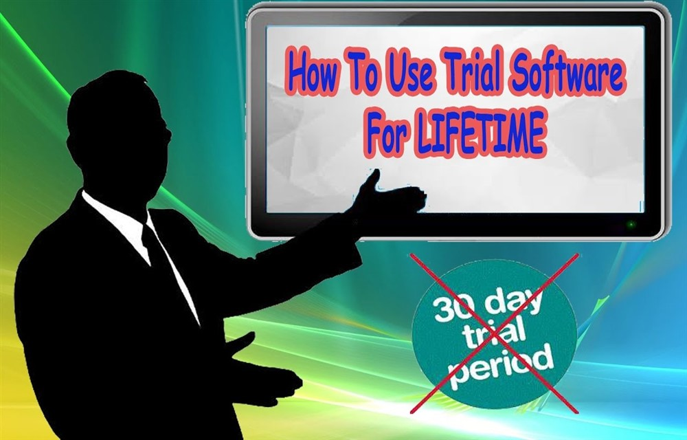 Software Trial
