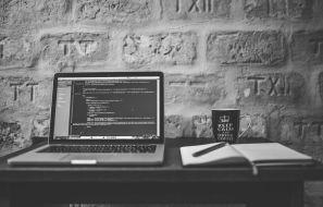 Best Notepad++ Alternatives For Mac OSx