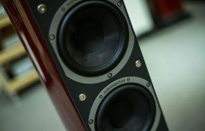 Why Your Living Room Needs Floor Standing Speakers