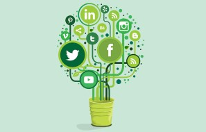 Tech & Social Media: The Engines Behind Direct Sales