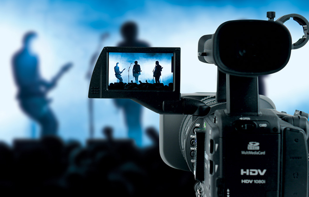 Why your Brand Needs Video Advertising