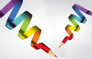 10 Best Apps for Graphic Designing