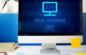 Why You Should Get Professional Web Hosting for Your Business