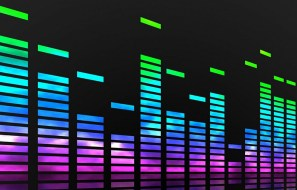 Best Audio Recording Software