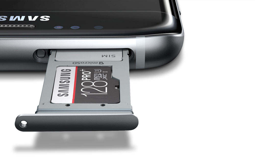Advantages and Disadvantages of Hybrid SIM Slot