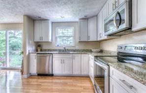 10 Best Kitchen Design Software