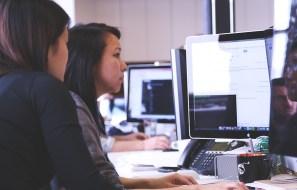 10 Best Websites to Find Jobs