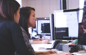 Best Websites to Find a Job