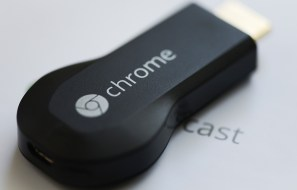 How to Set up Guest Mode on Chromecast
