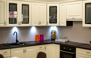 Best Online Tools to Design Cabinets