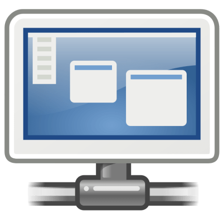 10 Best Remote Access Software for PC